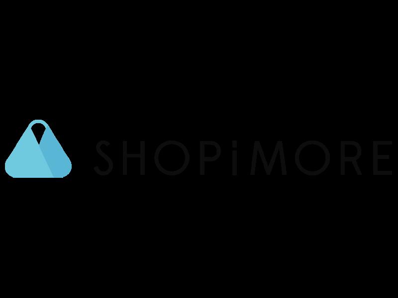 shopimore