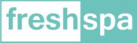 freshSpa