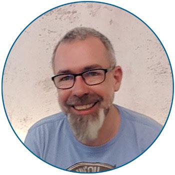 Peter Riegler - riegler eConsulting