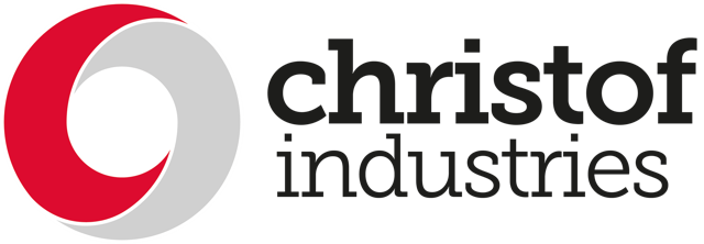 Christof Industries