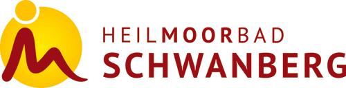 Heilmoorbad Schwanberg