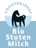 Töchterlehof - Bio Stuten Milch