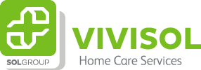 VIVISOL Home Care Services