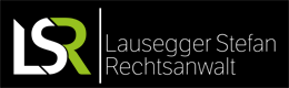 LSR Rechtsanwalt Graz